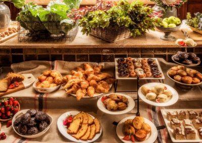 16-12 CRS food-006